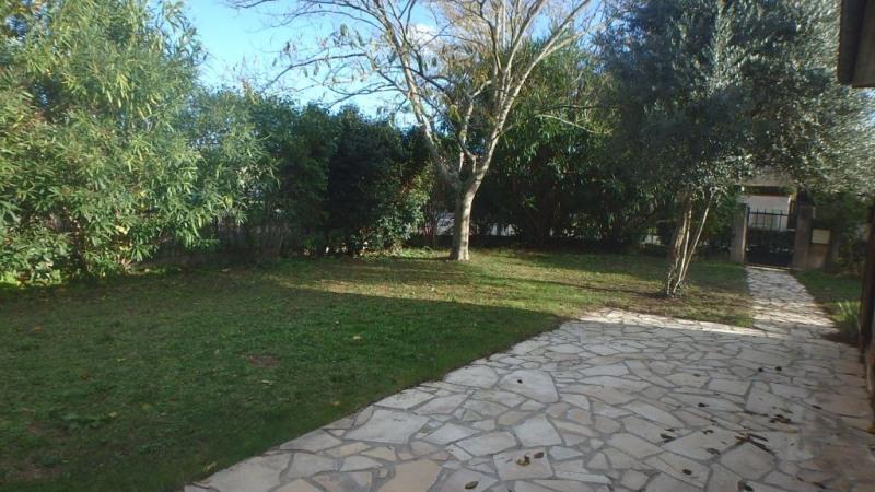 Location maison / villa Castanet-tolosan 1200€ CC - Photo 8