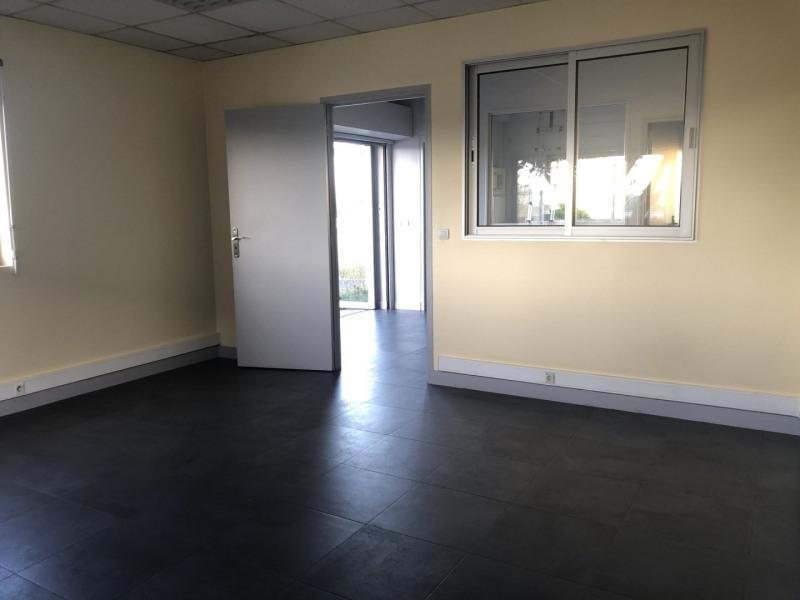 Rental empty room/storage Arpajon 1800€ CC - Picture 5