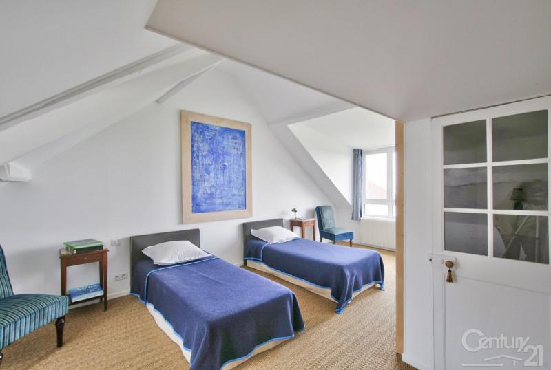 Immobile residenziali di prestigio casa Caen 577500€ - Fotografia 6