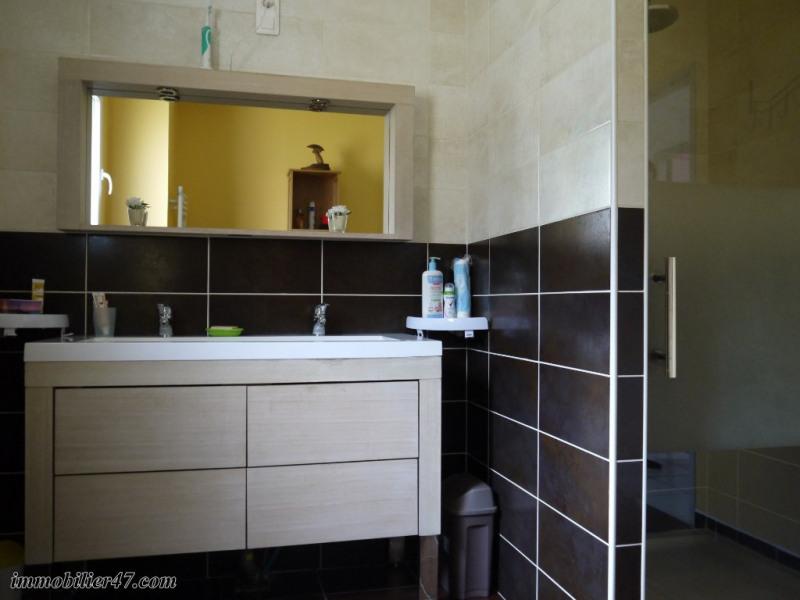 Vente maison / villa Clairac 149000€ - Photo 16