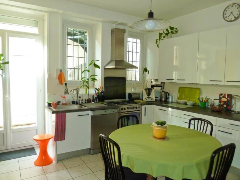 Sale house / villa Nevers 278 000€ - Picture 3