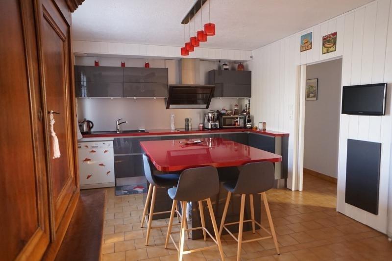 Vente maison / villa Rambouillet 249000€ - Photo 2