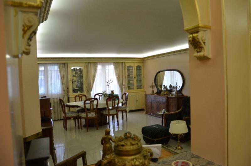 Venta  casa Longjumeau 430000€ - Fotografía 4