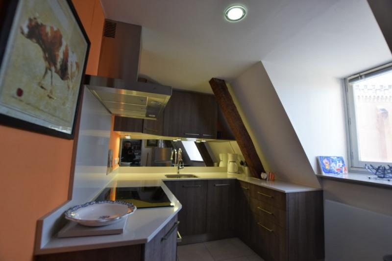 Sale apartment Pau 266000€ - Picture 5