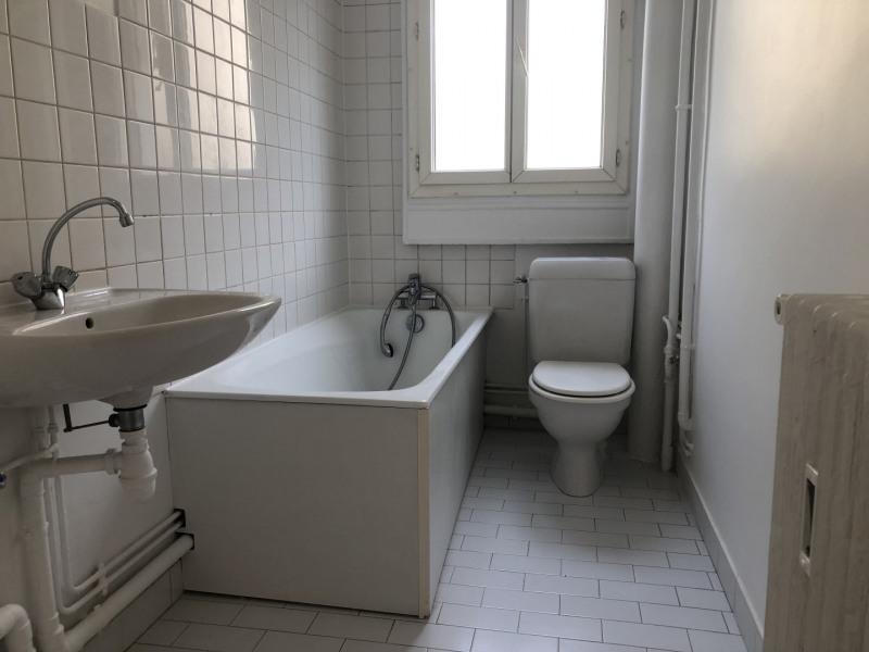 Location appartement Paris 15ème 1122,65€ CC - Photo 4