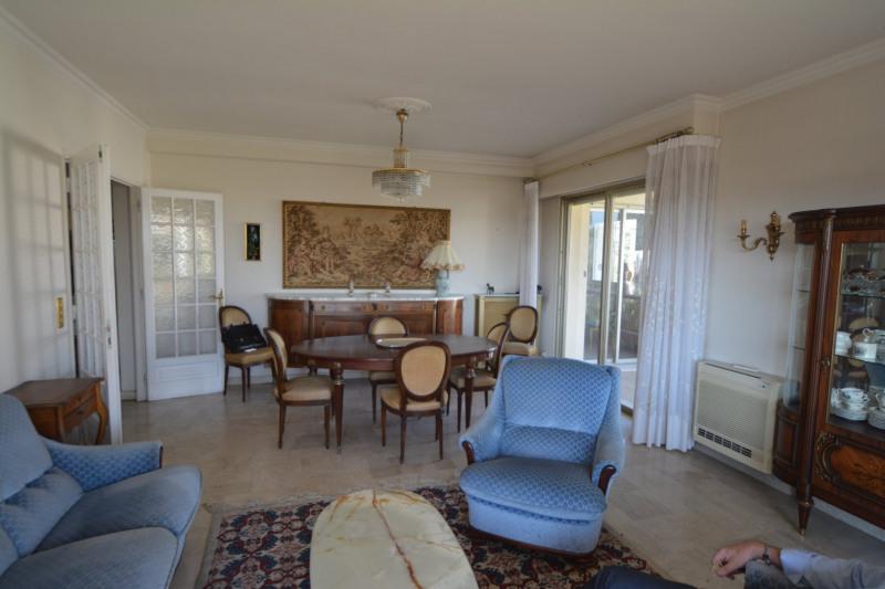 Vente appartement Juan-les-pins 425000€ - Photo 2