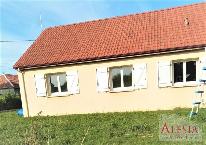 Sale house / villa Châlons-en-champagne 169360€ - Picture 7