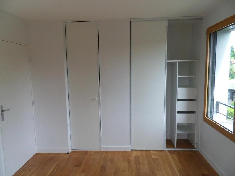 Location appartement Ecully 761€ CC - Photo 3