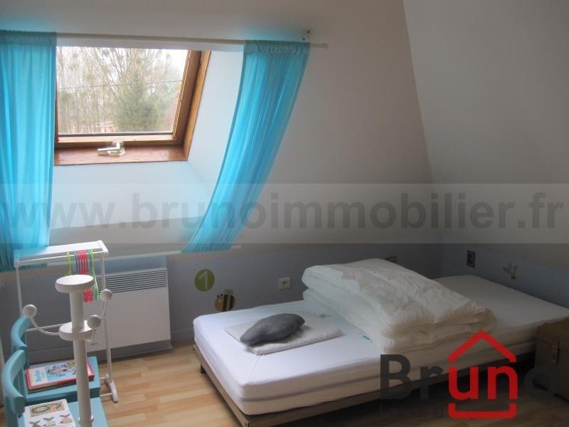 Sale house / villa Machiel 335900€ - Picture 9