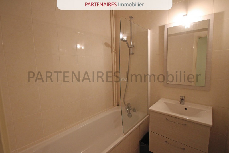 Sale apartment Le chesnay 280000€ - Picture 6