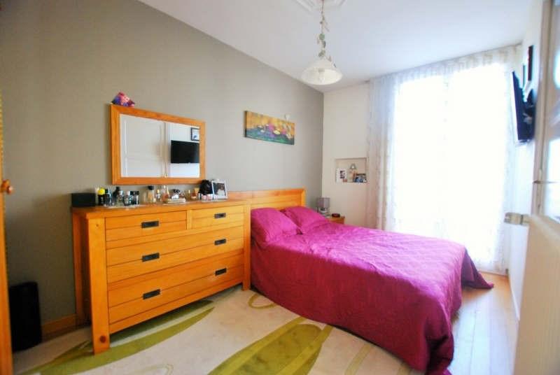 Vendita appartamento Bezons 169000€ - Fotografia 3