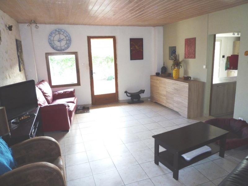 Venta  casa Cognac 164300€ - Fotografía 8