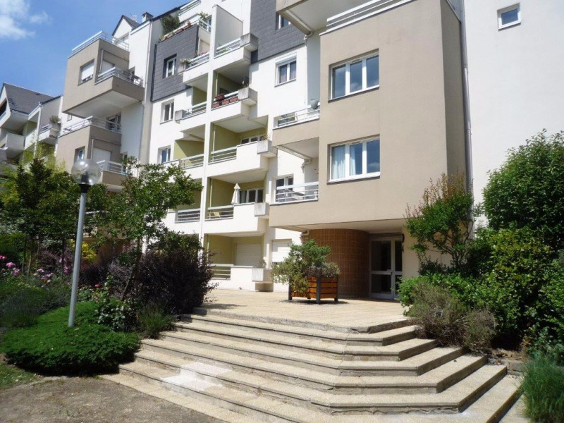 Location appartement Montmorency 689€ CC - Photo 2