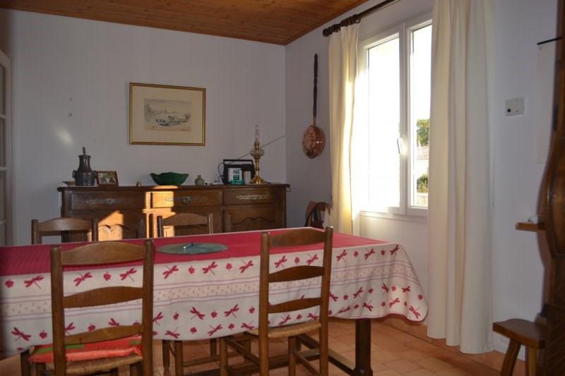 Vente maison / villa Talmont st hilaire 315000€ - Photo 6