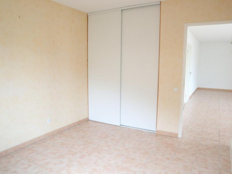 Vente maison / villa Hinx 194000€ - Photo 4