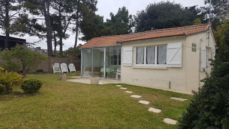 Vente de prestige maison / villa Pornichet 609000€ - Photo 7