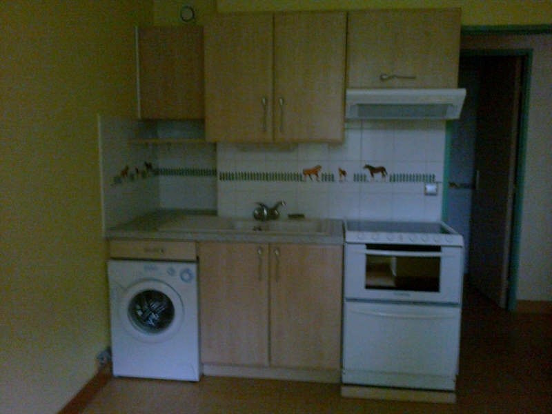 Vente appartement Fontainebleau 138 000€ - Photo 2