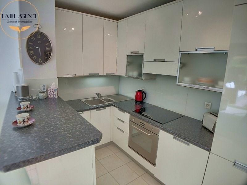 Sale apartment Ste maxime 198000€ - Picture 7