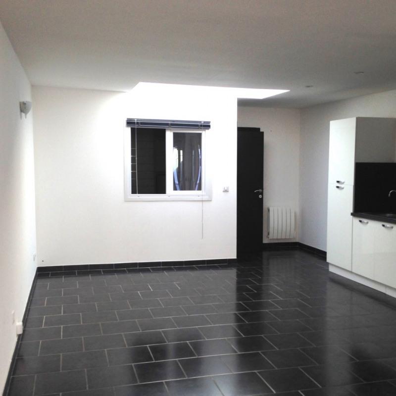 Rental apartment Lille 635€ CC - Picture 2