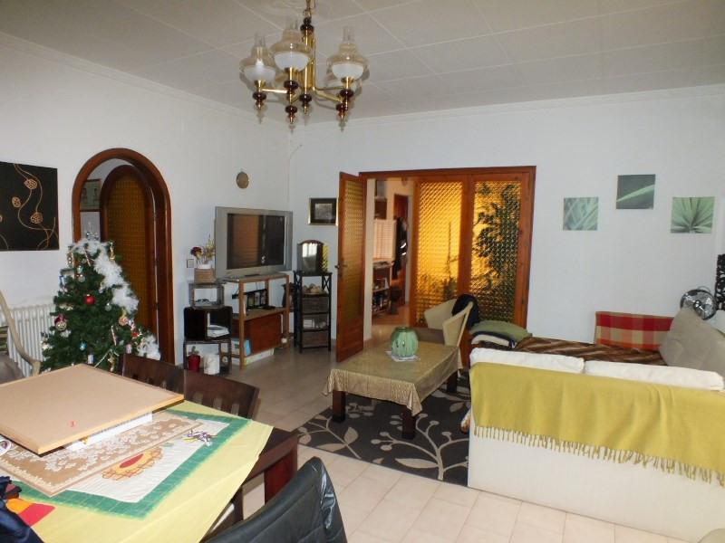 Sale house / villa Rosas-mas buscat 252000€ - Picture 6