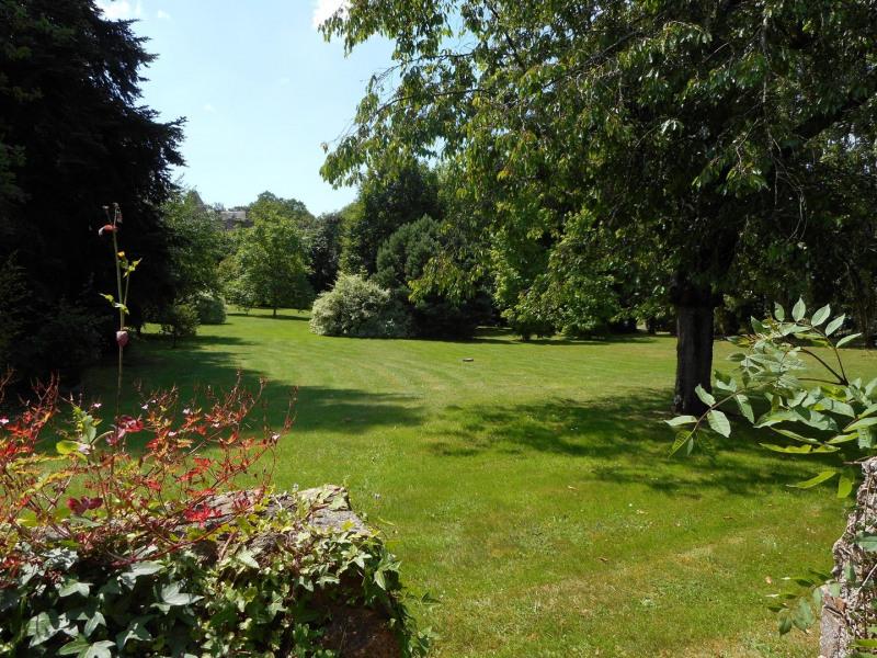 Vente de prestige maison / villa Falaise 27 mns 450000€ - Photo 19