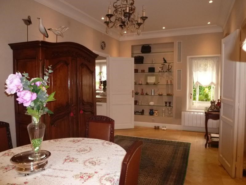 Vente appartement Vichy 252 000€ - Photo 1