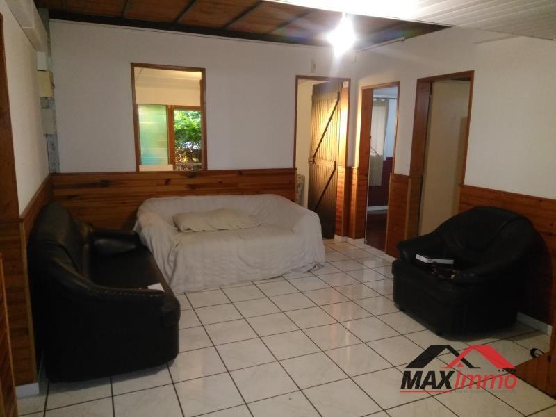 Maison la montagne - 5 pièce (s) - 0 m²