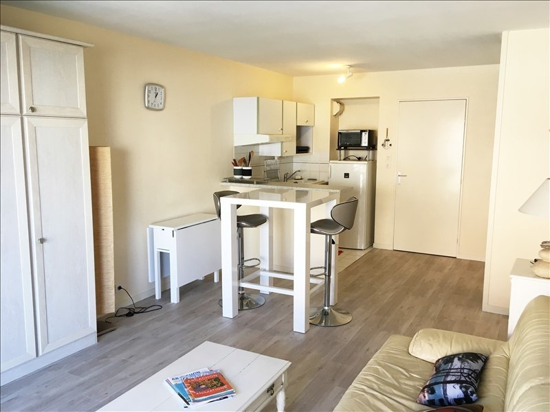 Venta  apartamento Arcachon 157500€ - Fotografía 2
