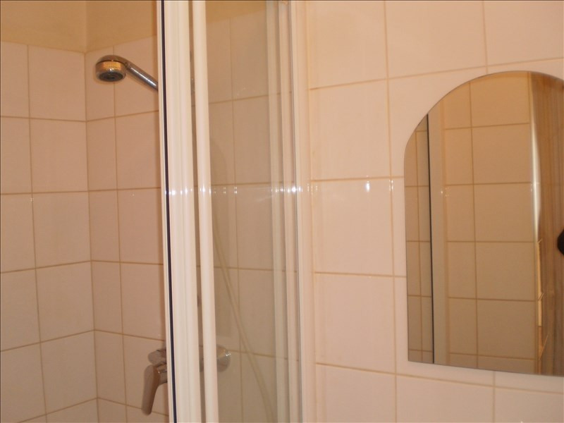 Location appartement Auch 430€ CC - Photo 6