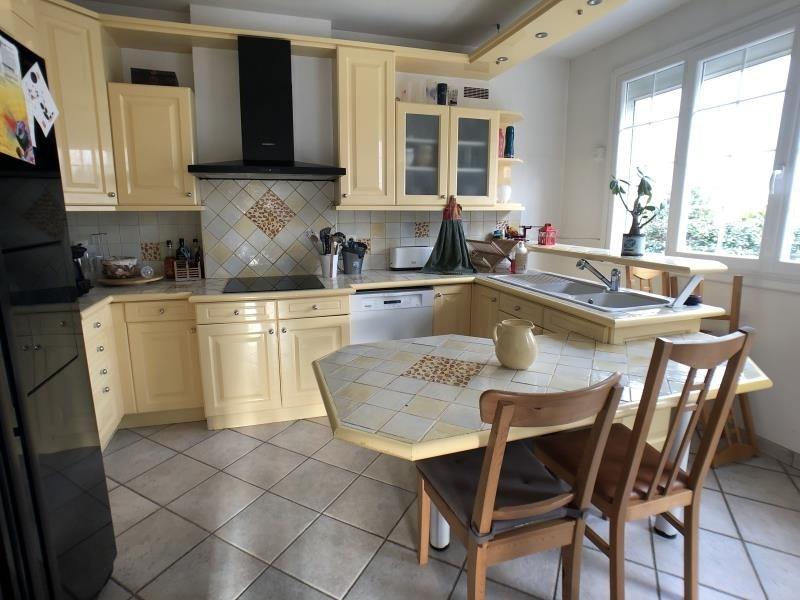Venta  casa Viry-chatillon 535000€ - Fotografía 3