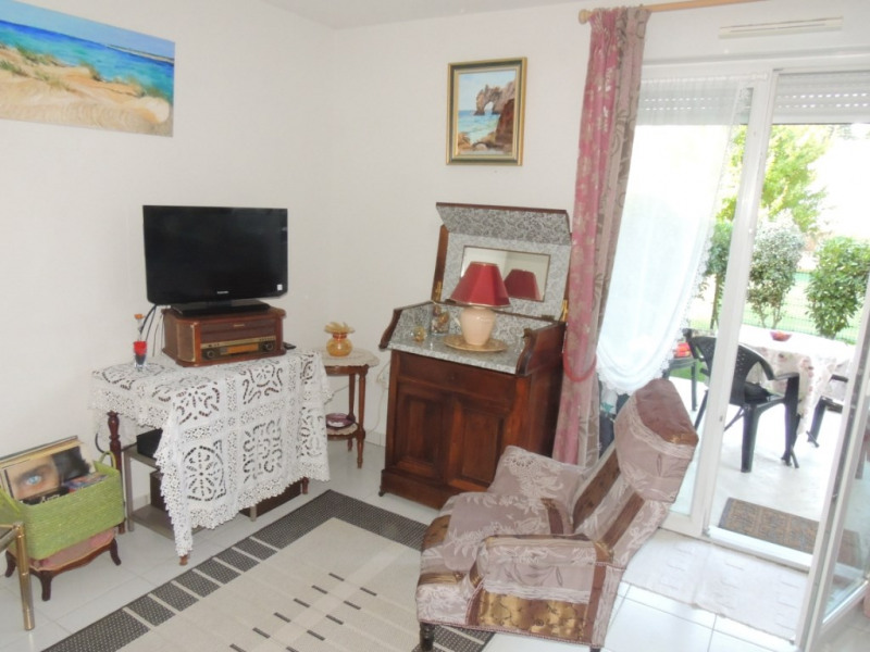 Sale apartment Royan 164 500€ - Picture 3