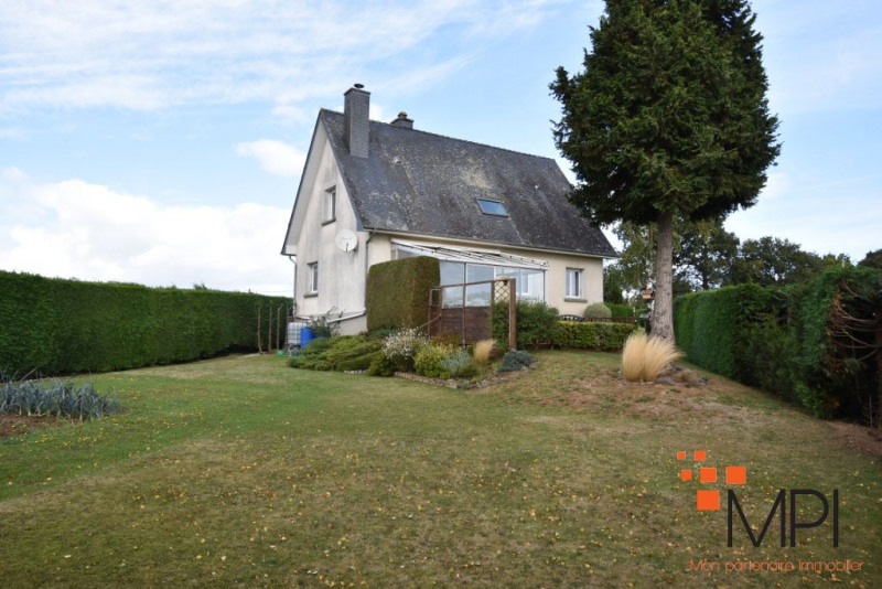 Vente maison / villa Cintre 216 315€ - Photo 9