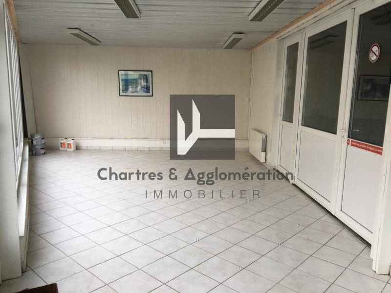Location bureau Chartres 1 600€ HC - Photo 4