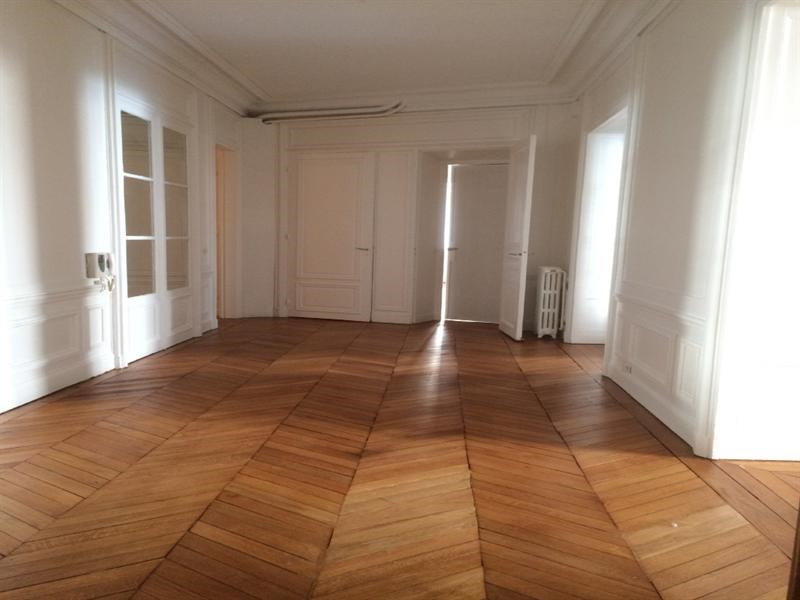 Location boutique Paris 17ème 6 886€ CC - Photo 3