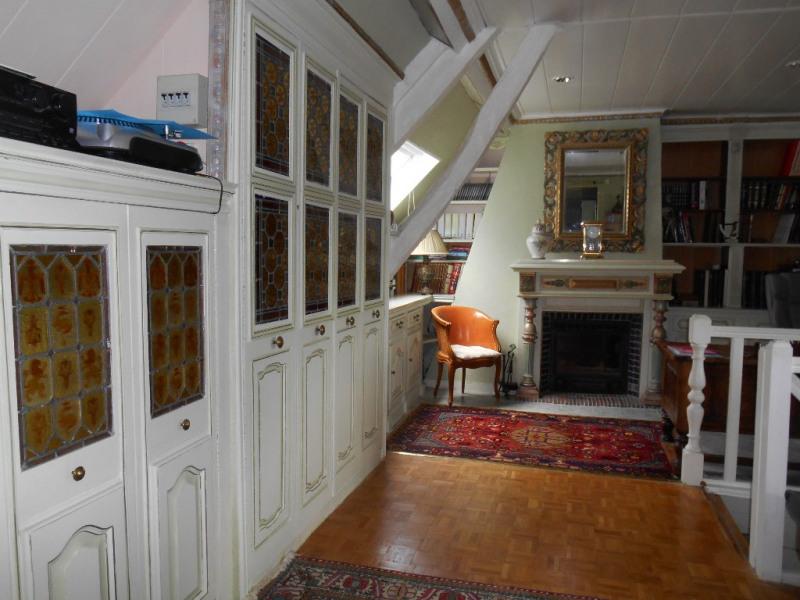 Venta  casa Gerberoy 230000€ - Fotografía 7