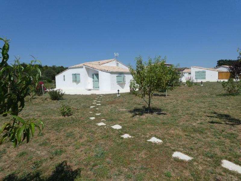 Vente maison / villa Meursac 315000€ - Photo 14