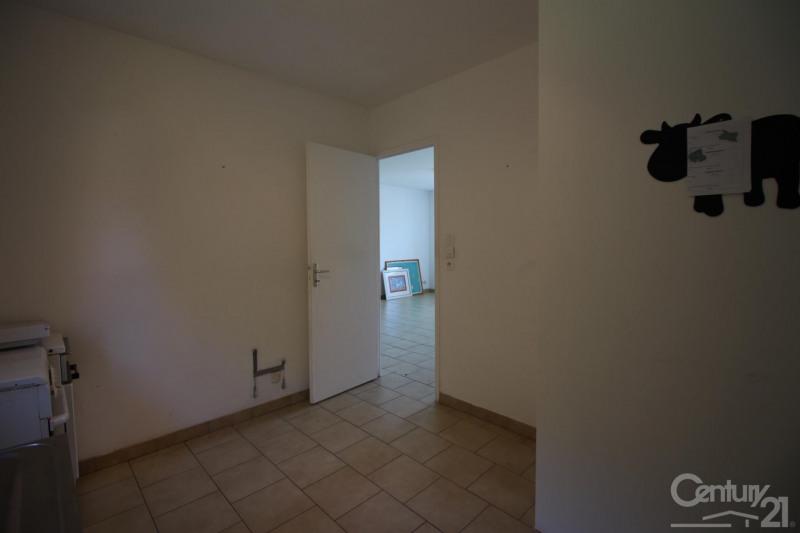 Продажa дом Villerville 215900€ - Фото 10