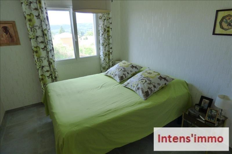 Vente maison / villa Romans sur isere 520000€ - Photo 7