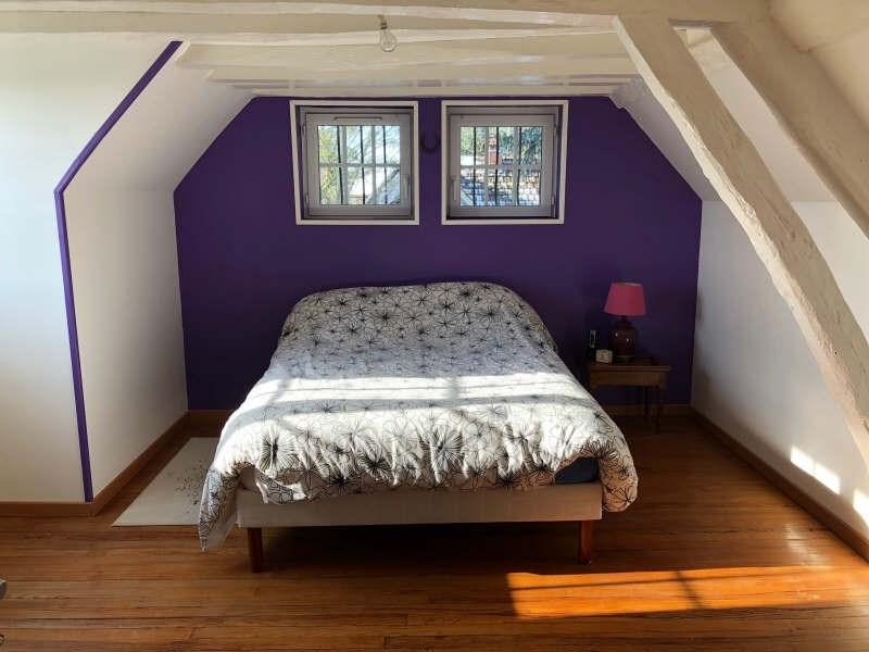 Vente maison / villa Les thilliers en vexin 231000€ - Photo 4