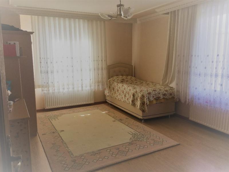 Vente maison / villa Bezons 555000€ - Photo 4