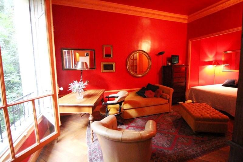 Vente appartement Nice 158000€ - Photo 6