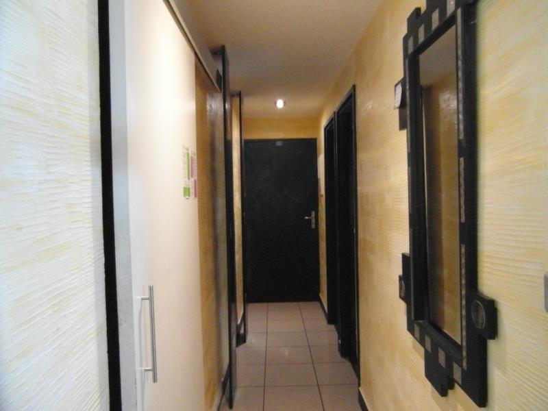 Sale apartment St denis 182000€ - Picture 4