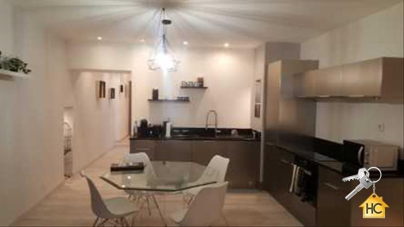 Vendita appartamento Cannes 400000€ - Fotografia 3