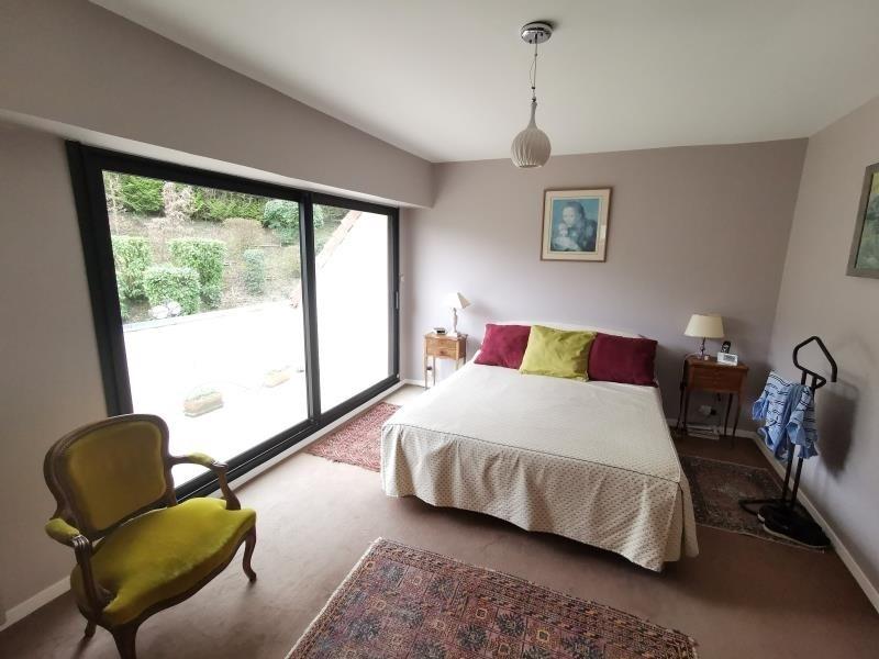 Vente de prestige maison / villa Medan 1100000€ - Photo 7