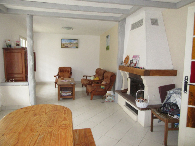 Sale house / villa Coulounieix chamiers 148 400€ - Picture 4