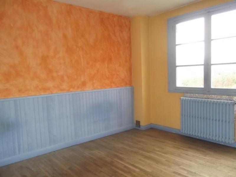 Sale house / villa Bergerac 80000€ - Picture 4