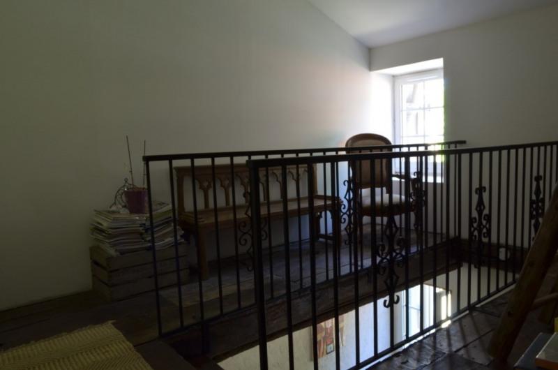 Vente maison / villa Fontenay le comte 190000€ - Photo 8