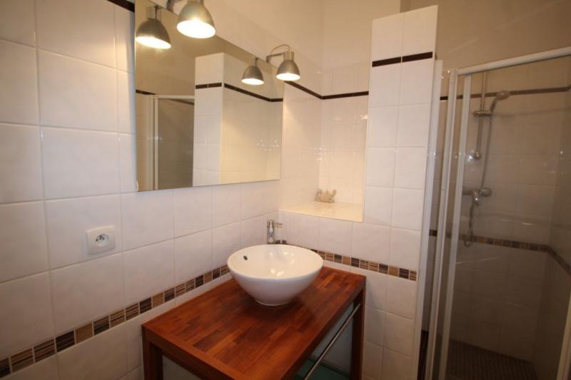 Vente appartement Banyuls sur mer 275000€ - Photo 7