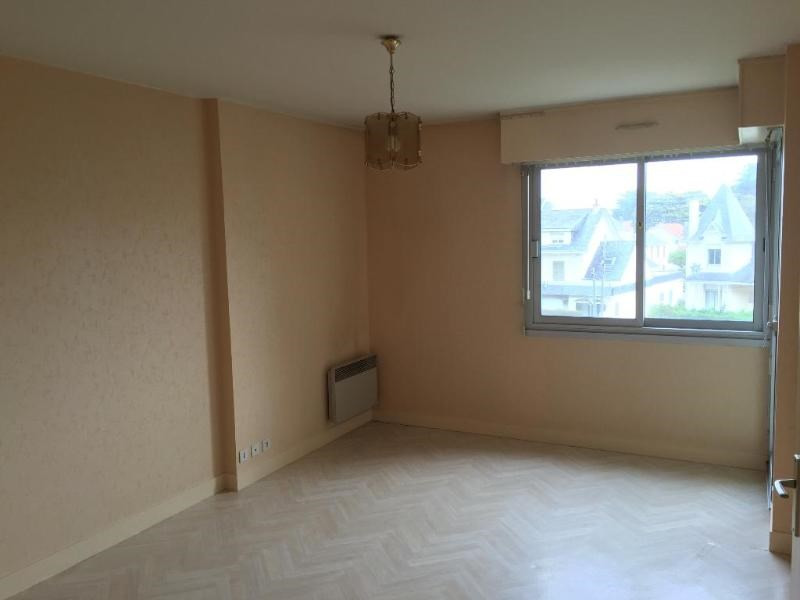 Location appartement Pornichet 504€ CC - Photo 2