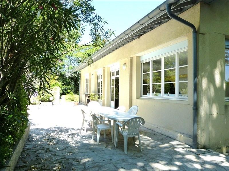 Vente maison / villa Salies de bearn 399000€ - Photo 3